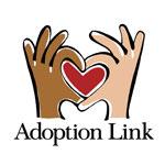 Adoption Link