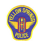 Yellow Springs Police Department